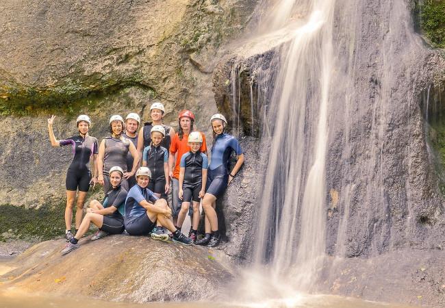 Фотогалерея: Едем в горы-экскурсии и приключения. Весна-Лето 2019г.