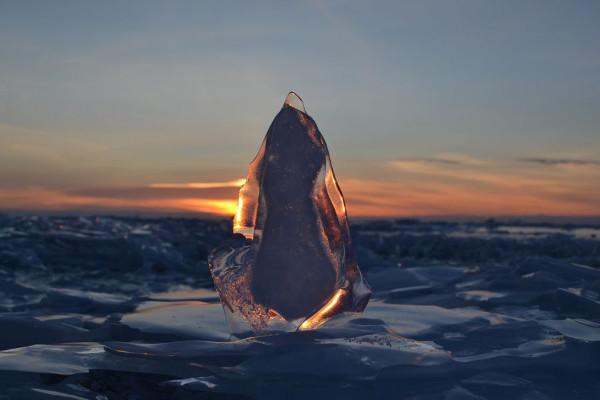 Фотогалерея: Хрустальное кольцо Байкала-комфорт 2019