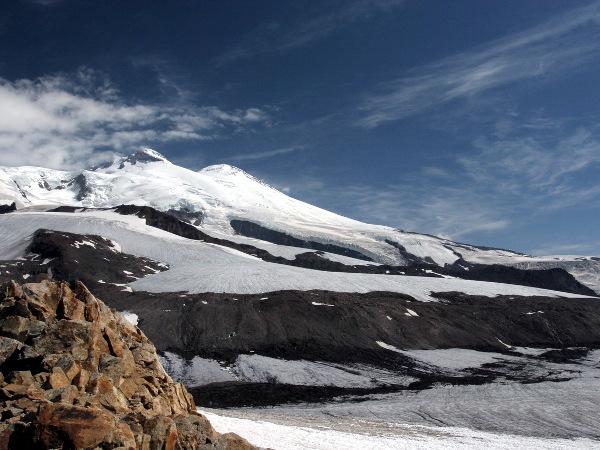 Фотогалерея: Кавказ